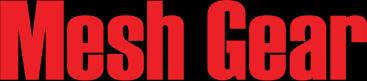 Meshgear