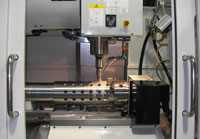 milling_3_small