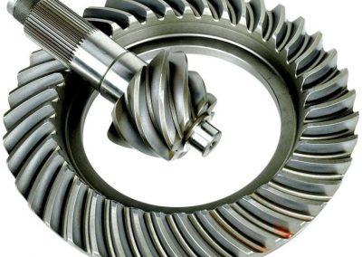 spiral bevel pic 1