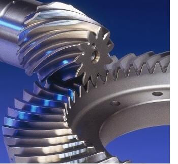 spiral bevel pic 2